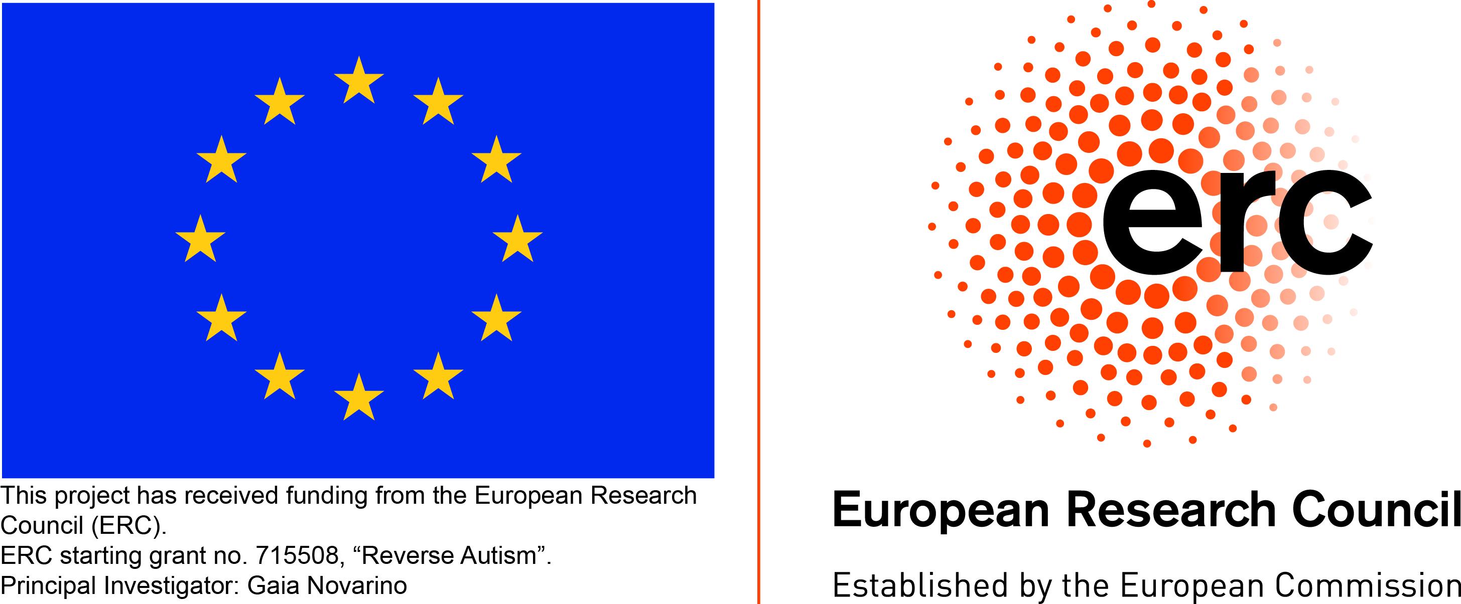 LOGO_ERC-FLAG_EU